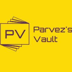 Parvez's Vault