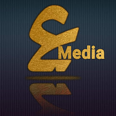 Emad Media
