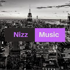 NizzMusic