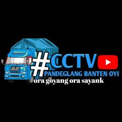 CCTV PANDEGLANG BANTEN OYI