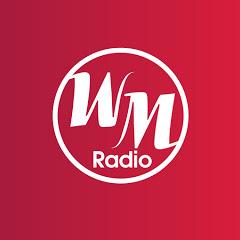 راديو دبليو أم Radio WM