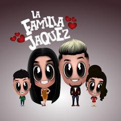 Familia Jaquez