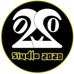 Studio 2020 Production