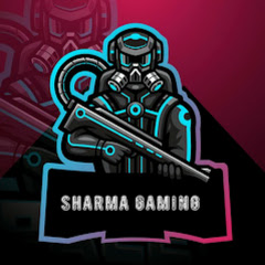 Sharma Gaming