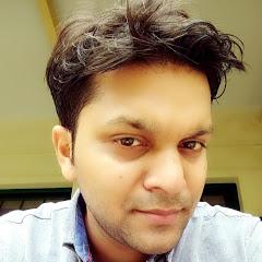 Nadeem Imteyaz
