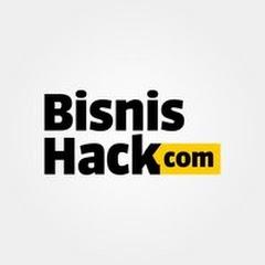 BisnisHack com