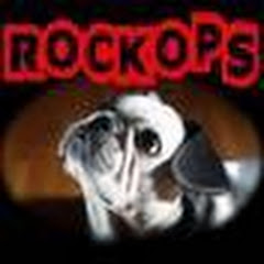 rockops