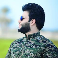 حسين البغدادي - Hussein AlBaghdadi
