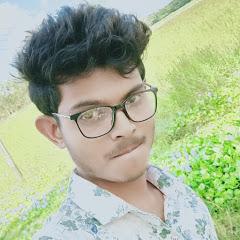 Piash Khan Films