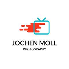 Jochen Moll Photography