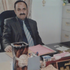 Zuhair Sameen