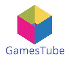 Games Tube
