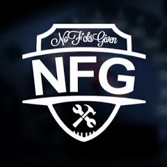 NOFCKSGVN Factory