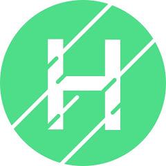 Clínicas H3 fisioterapia