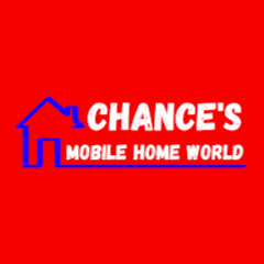 Chance's Mobile Home World