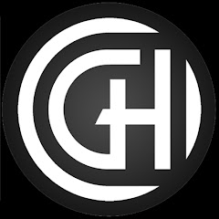 Chabinho