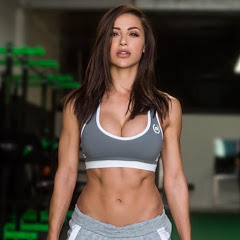 Amg Fitness