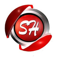 قناة شعبيات / Sha3beyat Official