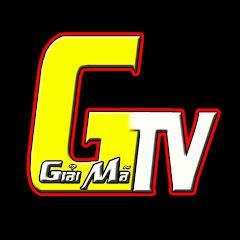 GIẢI MÃ TV