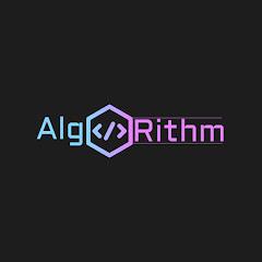 Algorithm Academy