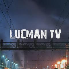 Lucman TV