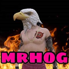 Mr Hog