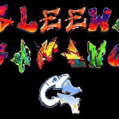 Sleewa_Gaming_ CZ