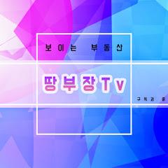 땅부장TV -촌집 전원주택 토지 부동산매물