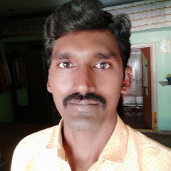 Electrical Telugu
