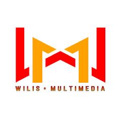 WILIS TV