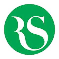RICA SILVA