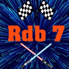 Rdb 7