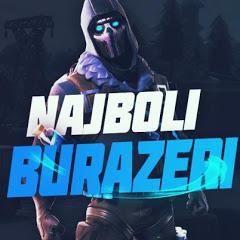 Najbolji Burazeri