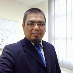 Suhaimi Mohamad