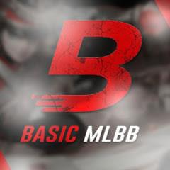 Basic MLBB