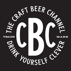 The Craft Beer Channel