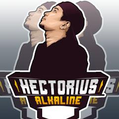 Hectorius Alkaline