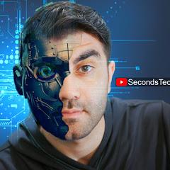 Seconds Tech l ثواني تقنية