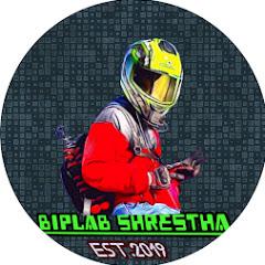 Biplab Shrestha