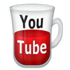 Video Corsi Informatica su YouTube