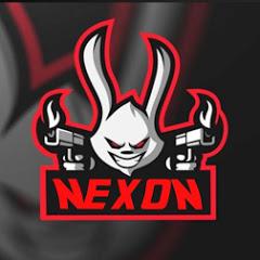 NexoN - ZulaMobile