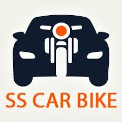 SS Car Bike
