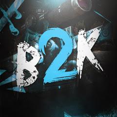 Born2Kill