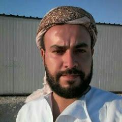 محمد سعد الدين القاسم