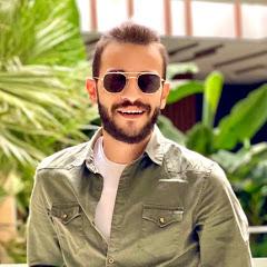 Ahmed Zidan