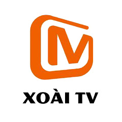 Xoài TV - MangoTV Vietnamese Official Channel