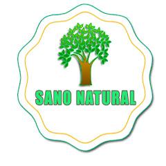 Sano Natural