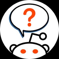AskReddit Contesta