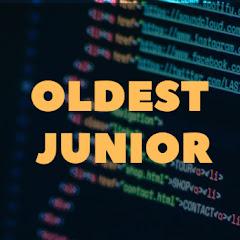 Oldest Junior