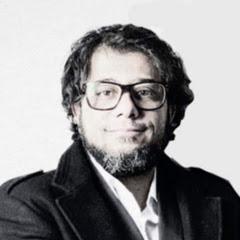 Ahmed Nabil El-shrkawi